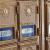 Box & Send Business Center Private Mailbox Rental