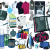 promotional products small business solutions